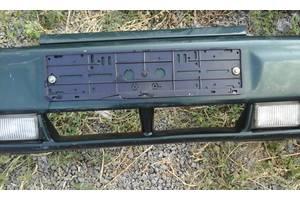 Бамперы передние ВАЗ 2110