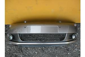 б/у Бампер передний Volkswagen Golf Plus