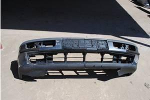 б/у Бамперы передние Volkswagen B4