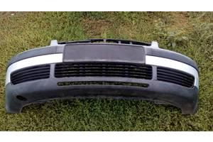 б/у Бампер передний Volkswagen Passat B5