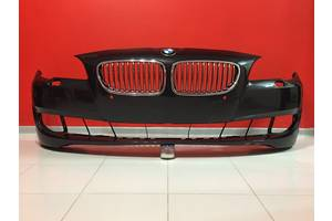 б/у Бамперы передние BMW 5 Series
