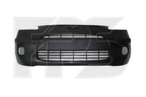 Новые Бамперы передние Hyundai i10