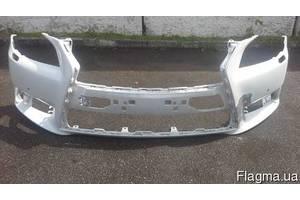 б/у Бампер передний Lexus LS