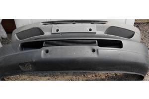б/у Бамперы передние Mercedes Sprinter