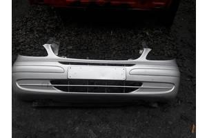 Бамперы передние Mercedes Vito груз.