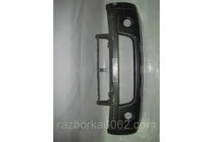 Бампер передний Suzuki Grand Vitara