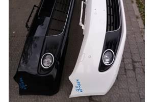 б/у Бампер передній Volkswagen Golf VI