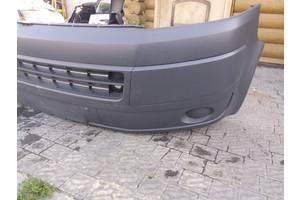 б/у Бампер передний Volkswagen T6 (Transporter)