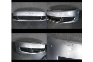 б/у Бамперы передние Volkswagen Sharan
