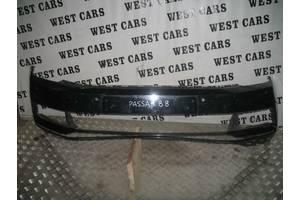 Бампер передний Volkswagen Passat