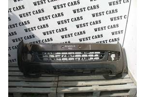 б/у Бампер передний Volkswagen Amarok