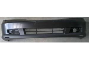 Новые Бамперы передние Chevrolet Evanda