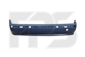 Новые Бамперы задние BMW 5 Series