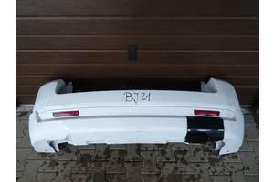 б/у Бамперы задние Land Rover Freelander