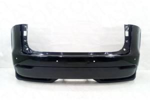 б/у Бамперы задние Lexus NX