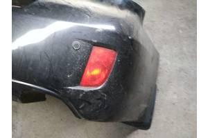 б/у Бамперы задние Subaru