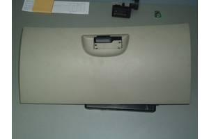 б/у Бардачки Chrysler 300 С