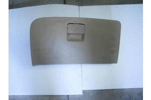 Бардачки Chevrolet Aveo