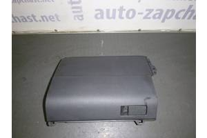 б/у Бардачок Volkswagen Caddy