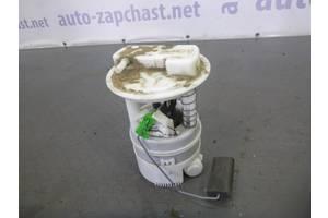 б/у Насос топливный Renault Sandero