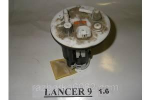 Насосы топливные Mitsubishi Lancer