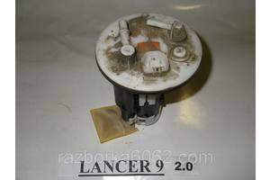 Насос топливный Mitsubishi Lancer
