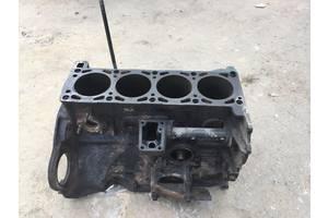 б/у Блоки двигателя ГАЗ