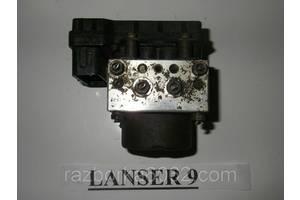 АБС и датчики Mitsubishi Lancer
