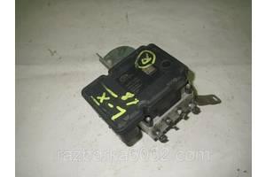 Блок управления ABS Mitsubishi Lancer X
