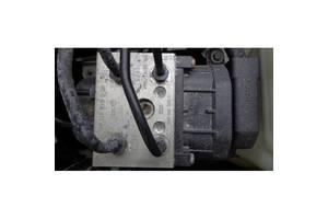 АБС и датчики Volkswagen Passat B5
