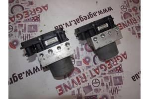 б/у АБС и датчики Opel Combo груз.