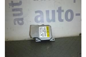 б/у Блок управления AirBag Renault Kangoo
