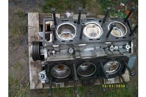 Блоки двигателя Alfa Romeo 164