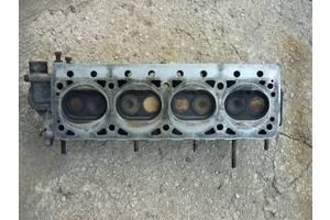 б/в Блок двигателя