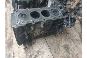 Блоки двигателя Mercedes Vito груз.