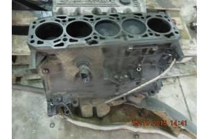б/у Блоки двигателя Lancia Kappa
