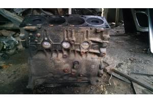 б/у Блок двигателя Volkswagen