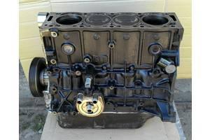 Блок двигателя Peugeot Partner груз.