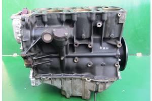 Блок двигателя Volkswagen Touareg