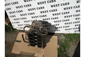 б/у Блоки двигателя Kia Carens