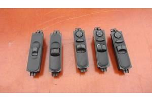 б/в Блоки управління склопідйомники Volkswagen Crafter