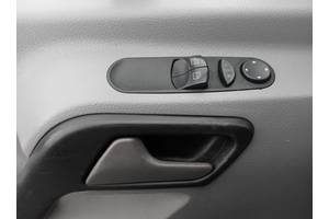 б/у Блоки управления стеклоподьёмниками Mercedes Sprinter