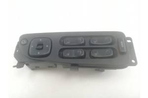 б/у Блоки управления стеклоподьёмниками Mazda Xedos 9