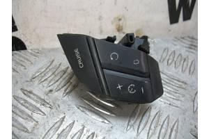 б/в Блок управления круизконтролем Volvo XC90