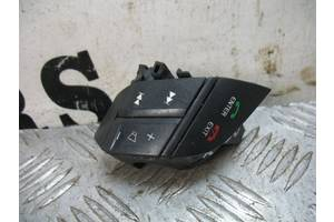 б/у Блок кнопок в торпеду Volvo XC90