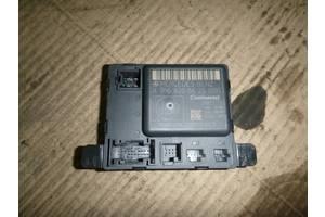 б/у Блок управления Volkswagen Crafter груз.