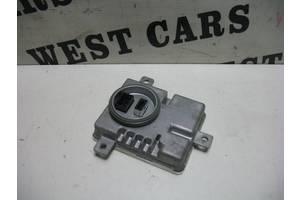 б/у Блок ксенона Audi Q5