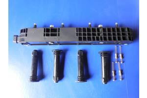 Новые Блоки управления зажиганием Chevrolet Lacetti