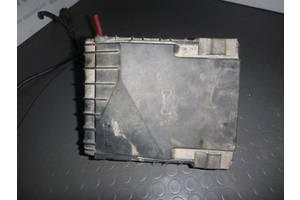 б/у Блок предохранителей Volkswagen Caddy