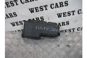 б/у Блоки предохранителей Volvo S80